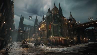 Bejelentés előtt álló Xbox-játékok is lehettek a kiszivárgott GeForce Now listában kép