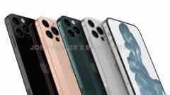 Régóta követelt változásokat hozhat az iPhone 14 kép