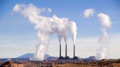 Mit jelent a karbonsemlegesség, és miért törekszik erre egyre több tech cég? thumbnail
