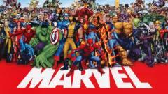 Itt a 82 éves Marvel Comics születésnapi meglepetése, ezeket várhatjuk tőlük a jövőben kép
