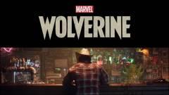 Észrevettétek a rejtett Hulk utalásokat a Wolverine játék előzetesében? kép
