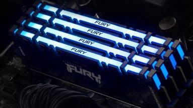 Igazából mennyi RAM kell egy modern PC-be? Számít az órajel? kép