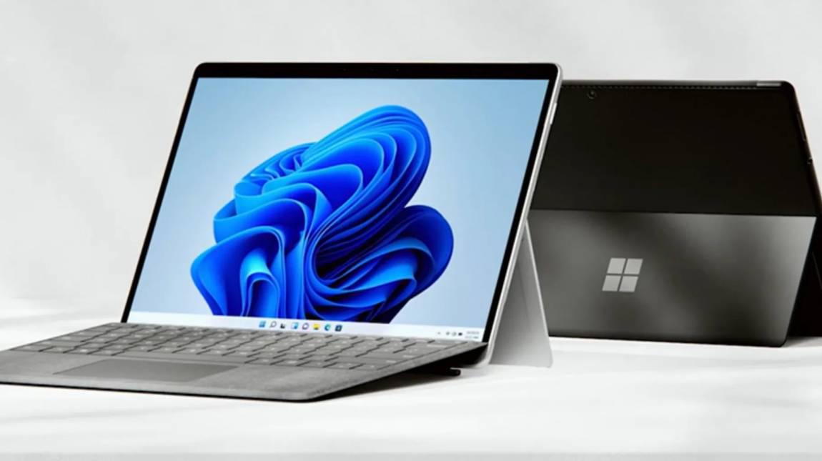 Minden, amit a Microsoft Surface bemutatón megmutattak kép