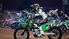 Az Xbox Free Play Days sportos és szerepjátékos hétvégén kínál kép