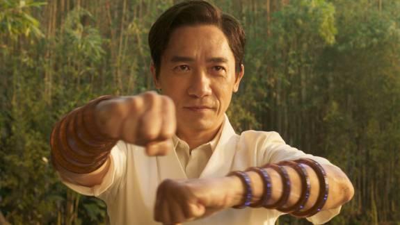 Öt film Tony Leung főszereplésével, amit látnod kell kép