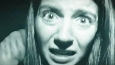 Teljes előzetest kapott a Paranormal Activity: Next of Kin kép