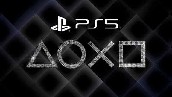 Nézzük együtt a PlayStation Showcase bejelentéseit! kép