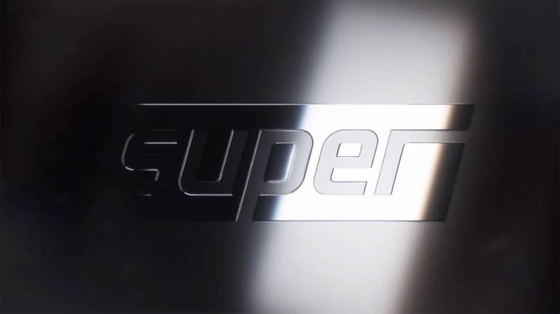 Kiszivároghattak a GeForce RTX 30 Super kártyák specifikációi kép