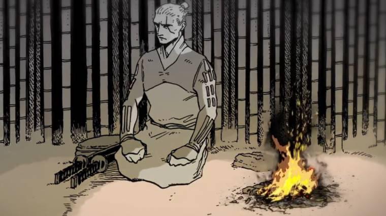 Kickstarteren gyűjt a CD Projekt RED a The Witcher manga gyűjtői kiadására bevezetőkép
