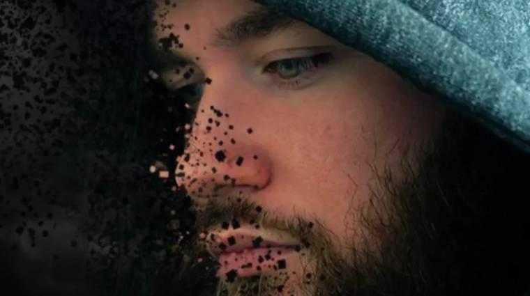 """Koronavírus miatt elhunyt Brandon """"Toasty"""" Ashur, egy népszerű streamer bevezetőkép"""