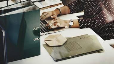 Az ügyfélszolgálati technológia fejlesztése a kkv-kat is versenyhelyzetbe hozhatja kép