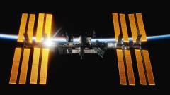 Hamarosan nyugdíjazhatják a Nemzetközi Űrállomást, de mi lesz utána? kép