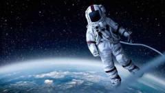 Magyarország és Finnország űripari együttműködésről állapodott meg kép