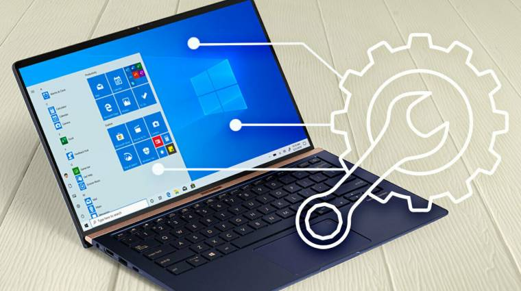 10 Windows beállítás, amit kapcsolj ki vagy legalább változtass meg! kép