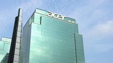 Hackertámadás érte az Acert, több millió ügyfél adatai szivároghattak ki kép