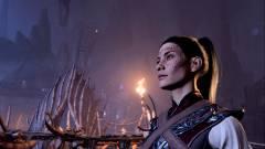 Varázslatos a Baldur's Gate 3 új karakterosztálya, és jött egy eddig nem látott helyszín is kép