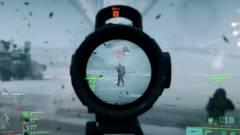 Egy halom funkció hiányzik a Battlefield 2042-ből, amik korábban már voltak a sorozatban kép