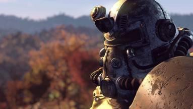10 jelentős újítás, amik sokkal jobbá tették a Fallout 76-ot kép
