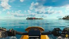 A Far Cry 6-ban is van alternatív befejezés, így lehet a játékot 1-2 óra alatt lezavarni kép