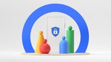 Ingyen biztonsági kulcsokat ad a Google kibertámadások potenciális célpontjainak kép