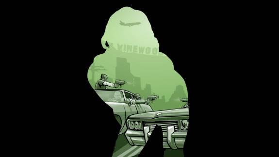 Kiszivároghatott a Grand Theft Auto remasterek gépigénye és fontos részletei kép