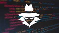 A Microsoft feltárta, melyik ország hajtja végre a legtöbb hackertámadást kép