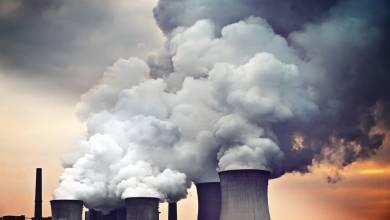 A Google keményen lecsap a klímaváltozást tagadókra