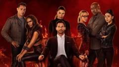 Évadkritika: Lucifer - 6. évad kép
