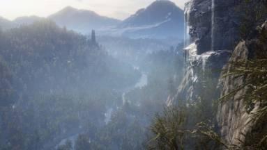 Felhő-alapú lehet az Xbox első saját MMO-ja kép