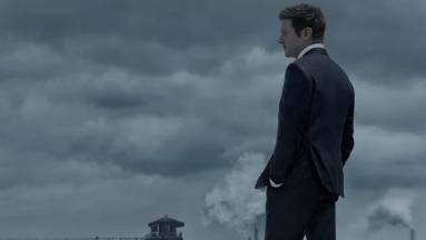Előzetesen Jeremy Renner új sorozata, a Mayor of Kingstown kép
