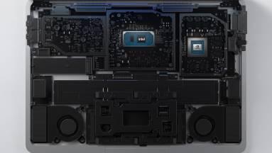 Az Apple M1-es chipjéhez hasonló hardveren dolgozhat a Microsoft kép