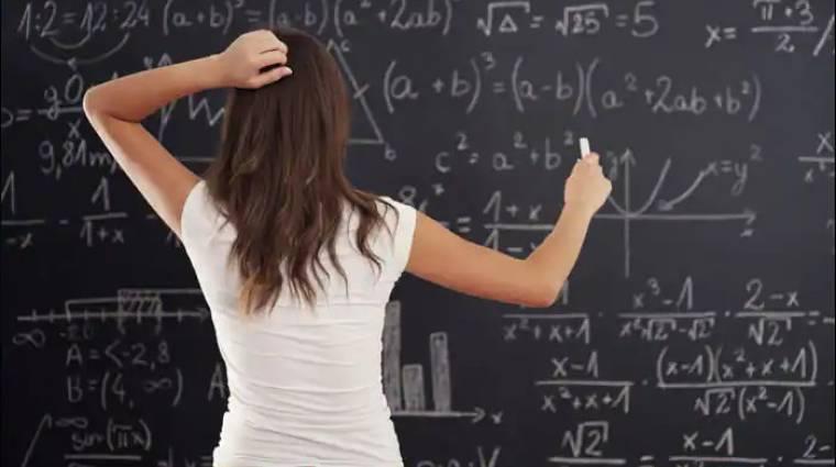 A Pornhubon kezdett matematikát oktatni egy tanár