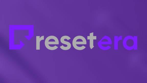 Jelentős összegért vásárolták fel a ResetEra fórumot kép