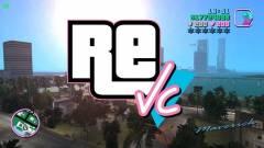 Újabb két közösségi GTA modot lőtt le a Rockstar Games anyavállalatának jogi csapata kép
