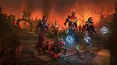 Megvan, mikor jön a The Elder Scrolls Online következő kiegészítője kép