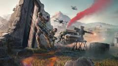 Nem az lesz a Tom Clancy's Ghost Recon: Frontline, amit a rajongók reméltek kép