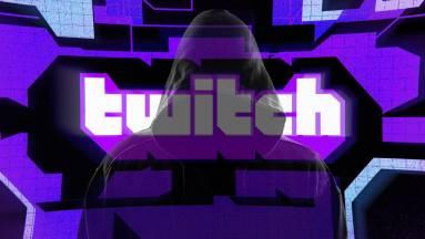 Erre készüljenek azok, akiket érint a Twitch meghackelése kép