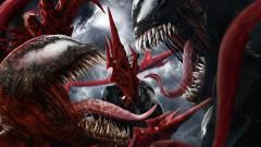 Venom 2. - Vérontó - Kritika kép
