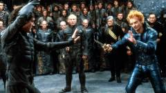 Visszatekintő: Dűne (1984) kép