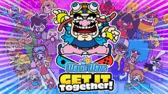 WarioWare: Get It Together! teszt - hónaljszőrtépkedés magasfokon kép