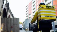 Yandex London: az oroszok már a spájzban vannak kép