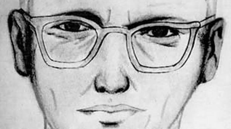 50 év után most talán sikerült kideríteni, ki volt a zodiákus gyilkos bevezetőkép