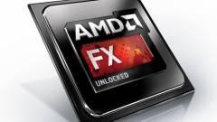 500 dollárral csökkent az AMD FX-9590 ára kép