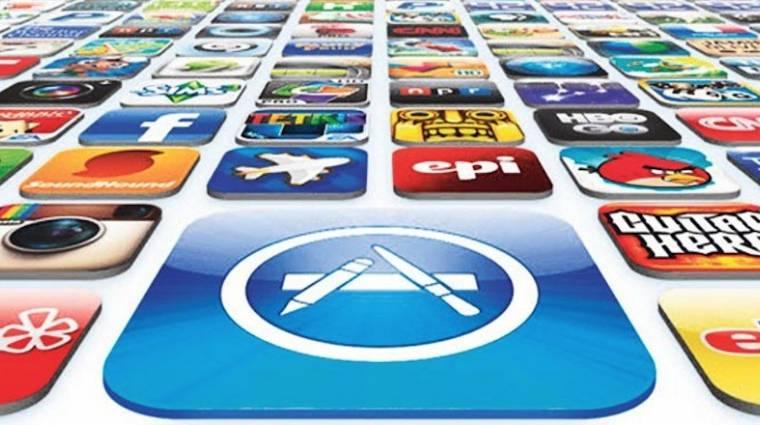 Full, SoundFocus, Contacts+ - a hét legjobb iOS-es alkalmazásai kép