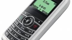 Megbéníthatóak a mobilhálózatok kép