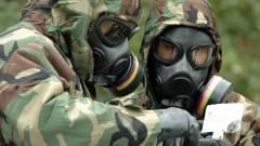 Munkahelyteremtéssel a vegyifegyverek ellen kép