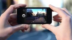 Hasznos extrák az iOS-es Flickr-felhasználóknak kép