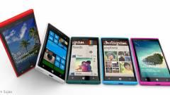 Windows Phone-ra is jön az Instagram kép