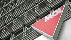 Hétfőn indulhat a Mol Mobile kép