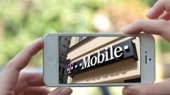 Közeleg az új iPhone, a T-Mobile-nál tilos a szabadság kép